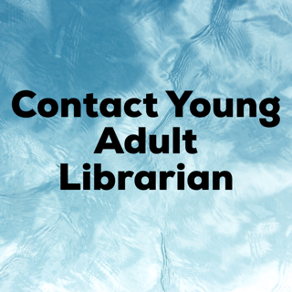 Contact Young Adult Librarian